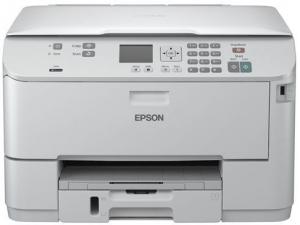 C11CB34301 Epson