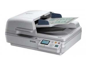 DS-6500N Epson