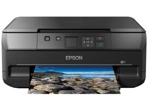 Expression Premium XP-510 Epson