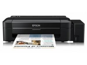 L300 Epson