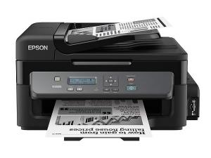 L550 Epson