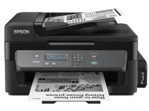 M200 Epson
