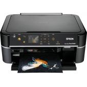 Epson PX660