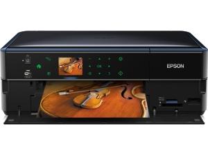 Stylus Photo PX730WD  Epson