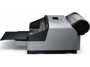 Stylus Pro 4900 Epson