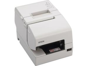 TM-H6000IV Epson
