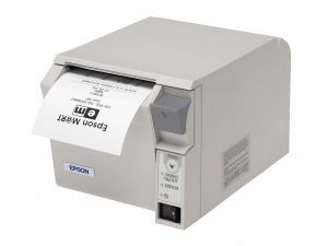 TM-T70-001 Epson