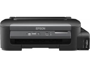 Workforce M100 Epson