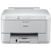 Epson Workforce Pro 4015dn