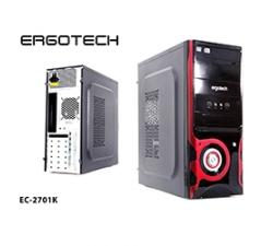 EC-2701K Ergotech