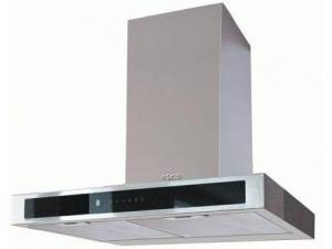 EA 60 LCD  Esco