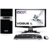 Escort Intel Vogue S 6600