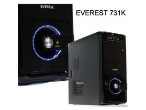 731K Everest