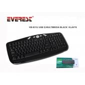 Everest KB-831U