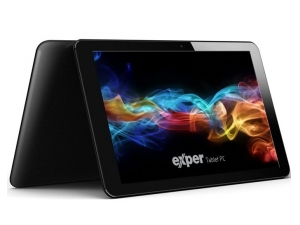 EASYPAD R10S Exper