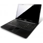 Exper Ultranote Q5V-531