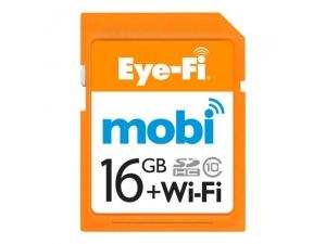 Mobi 16GB Eye-Fi