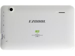 M3 Ezcool