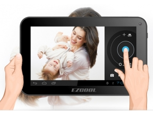 Smart Touch 710 Ezcool