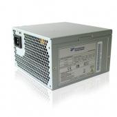 FSP Fsp300-60hcn 300w Atx Power Supply aktif Pfc