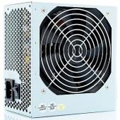 FSP Fsp350-60hcn 350w Atx Power Supply aktif Pfc