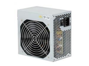 Fsp460-60hcn 460w Atx Power Supply FSP