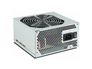Fsp500-60hcn 500w Atx Power Supply aktif Pfc FSP
