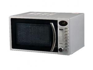 MW 80200  Fakir
