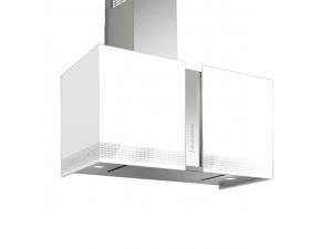 Mirabilia Platinum 67  Falmec