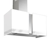 Falmec Mirabilia Platinum 67