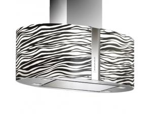 Mirabilia Zebra 67 Falmec