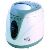 Felix FL 258 Lepre