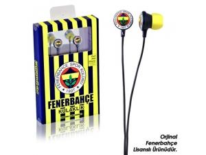 FBER16B Fenerbahçe
