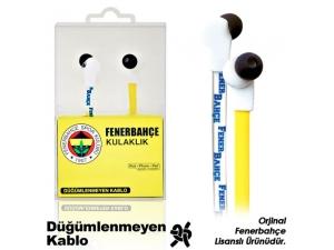 FBER36W Fenerbahçe
