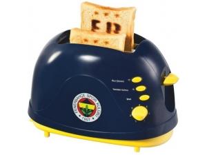 Logolu Ekmek K Fenerbahçe
