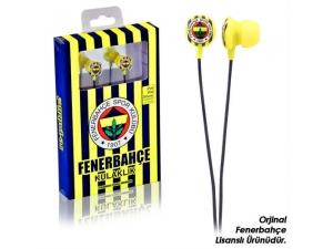 FBER16STP Fenerbahçe