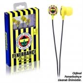 Fenerbahçe FBER16STP