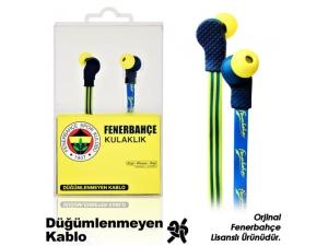 FBER36STP Fenerbahçe