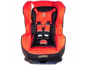 Cosmo SP Ferrari