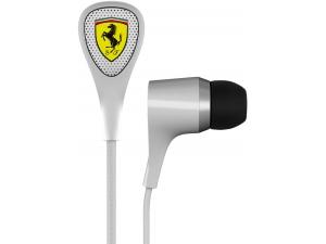 Scuderia Delta 3 Button Ferrari