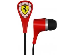 Ferrari Scuderia Delta 3 Button