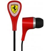 Ferrari Scuderia Delta One Button