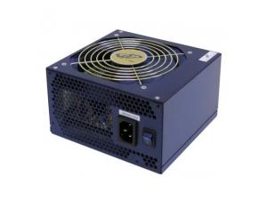 BlueStorm Pro 500 Fortron