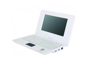 P702 Freebook