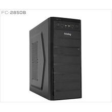 FC-2850B Frisby