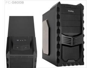 FC-G800B Frisby