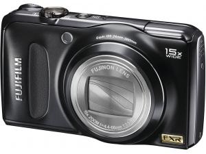Finepix F300EXR Fujifilm