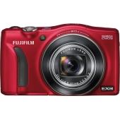 Fujifilm FinePix F770EXR