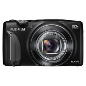 Fujifilm FinePix F900