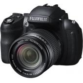 Fujifilm FinePix HS33